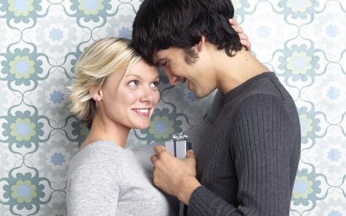 Чому потрібно вести здорове статеве життя