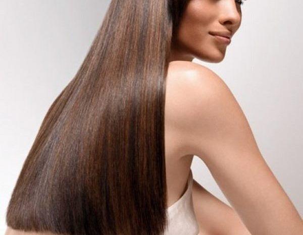 Photo of Ефективний догляд за волоссям