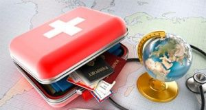 Що таке медичний туризм?