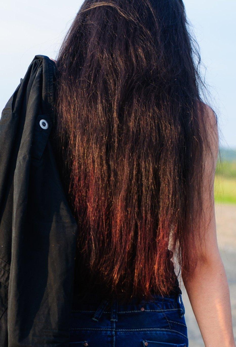 Photo of Ідеальне волосся – завдяки правильному догляду
