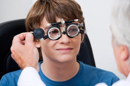 Photo of Як зберегти здоров'я очей