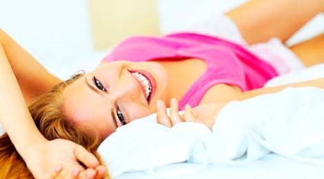Photo of Як зберегти жіноче здоров'я: практичні поради