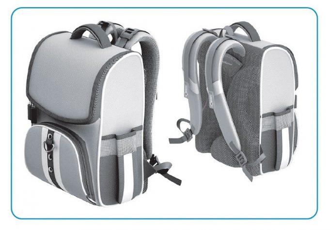 як вибрати правильний рюкзак